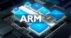 siliconreview-arm-is-on-hunt-in-developing-its-next-generation-chip