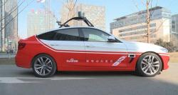 siliconreview-baidu-to-start-on-self-driving-car-technology-soon-in-constrained-environment