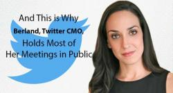 siliconreview-and-this-is-why-leslie-berland-twitter-cmo-holds-most-of-her-meetings-in-public