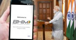 siliconreview-bhim-aadhaar-platform-can-revolutionise-indian-economy-says-pm-narendra-modi