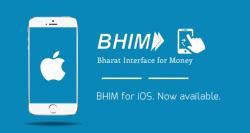 siliconreview-government-app-bhim-now-rolled-on-ios-platform