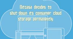siliconreview-bitcasa-decides-to-shut-down-its-consumer-cloud-storage-permanently