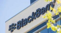 siliconreview-blackberry-signs-deal-with-ford-to-develop-car-software