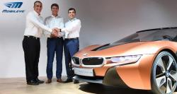siliconreview-bmw-synthesize-with-mobileye-for-a-new-generation-application