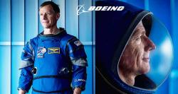 siliconreview-boeing-is-ready-to-show-off-its-new-space-suit
