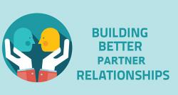 siliconreview-building-better-partner-relationships