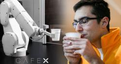 siliconreview-cafe-x-hires-a-new-employee-to-its-staff-guess-who-bravo-it-is-someone-really-special