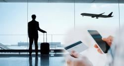 siliconreview-china-decides-to-become-worlds-first-cashless-airport