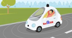 siliconreview-chinas-baidu-shook-hands-with-two-german-firms-to-make-self-driving-cars