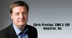 siliconreview-enabling-global-marketing-strategies-for-businesses-chris-preston-chief-marketing-officer-and-evp-inspyrus-inc