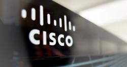 siliconreview-cisco-introduces-its-cloud-based-secure-internet-gateway-umbrella