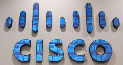 siliconreview-cisco-reveals-its-intention-to-acquire-appdynamics