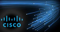siliconreview-cisco-systems-gives-new-meaning-to-the-words-light-switch