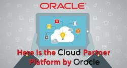 siliconreview-here-is-the-cloud-partner-platform-by-oracle