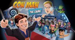 siliconreview-con-man-the-game-launches-on-itunes-and-google-play