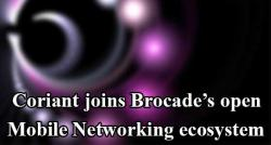 siliconreview-coriant-joins-brocades-open-mobile-networking-ecosystem