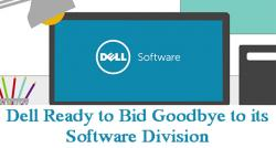 siliconreview-dell-ready-to-bid-goodbye-to-its-software-division