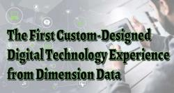 siliconreview-the-first-custom-designed-digital-technology-experience-from-dimension-data