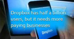 siliconreview-dropbox-has-half-a-billion-users-but-it-needs-more-paying-businesses