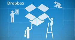 siliconreview-dropbox-to-set-a-big-milestone