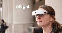 siliconreview-esight-the-most-enabled-to-the-disabled