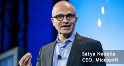 siliconreview-excited-about-the-potential-of-augmented-reality-satya-nadella-ceo-microsoft-