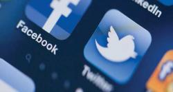 siliconreview-facebook-and-twitter-to-join-network-of-over-30-news