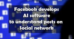 siliconreview-facebook-develops-ai-software-to-understand-posts-on-social-network