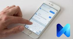 siliconreview-facebook-messenger-acquired-its-digital-assistant-m