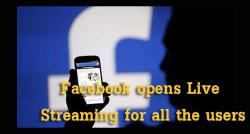 siliconreview-facebook-opens-live-streaming-for-all-the-users