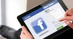 siliconreview-facebook-trying-to-do-up-password-revival-by-displacing-email