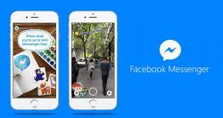 siliconreview-facebooks-obsession-over-snapchat-knows-no-limits-launches-messenger-day-app