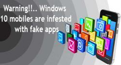 siliconreview-warning-windows-10-mobiles-are-infested-with-fake-apps