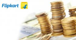 siliconreview-flipkart-soon-to-foray-into-financial-sector