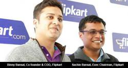siliconreview-flipkart-invests-in-parenting-social-network-tinystep