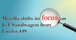 siliconreview-mozilla-shifts-its-focus-on-iot-bandwagon-from-firefox-os