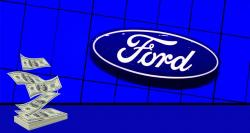 siliconreview-ford-makes-detroits-biggest-investment-with-a-1million-into-a-startup