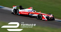 siliconreview-formula-e-is-getting-packed-with-full-excitement-for-2018-season