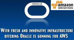 siliconreview-with-fresh-and-innovative-infrastructure-offering-oracle-is-gunning-for-aws