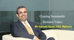 siliconreview-creating-sustainable-business-value-mr-ganesh-ayyar