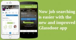 siliconreview-now-job-searching-is-easier-with-the-new-and-improved-glassdoor-app