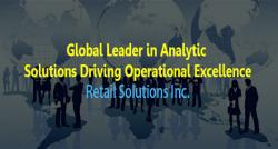 siliconreview-global-leader-in-analytic-solutions-driving-operational-excellence-retail-solutions-inc