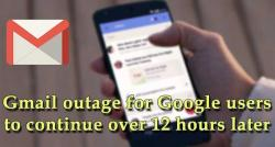 siliconreview-gmail-outage-for-google-users-to-continue-over-12-hours-later