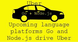 siliconreview-upcoming-language-platforms-go-and-node-js-drive-uber