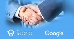 siliconreview-google-to-acquire-twitter-app-platform-fabric