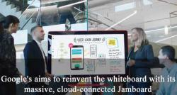 siliconreview-googles-aims-to-reinvent-the-whiteboard-with-its-massive-cloud-connected-jamboard