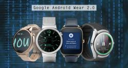 siliconreview-google-android-wear-update-puts-artificial-intelligence-inside-your-wristwatch