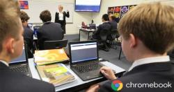 siliconreview-google-engaged-in-making-chromebooks-constructive-for-schools