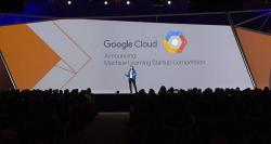 siliconreview-google-cloud-is-hosting-machine-learning-competition-for-startup