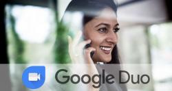 siliconreview-google-duo-began-to-roll-out-audio-only-calls-feature-for-users-globally